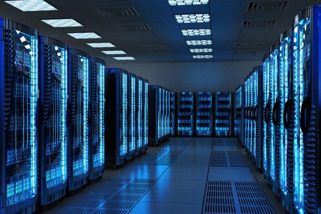 Svetske-kompanije-ce-skladistiti-svoje-podatke-na-Arktiku