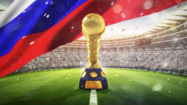Rusija-osvojila-Svetsko-prvenstvo-evo-dokaza