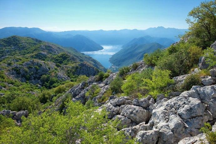 Crnogorski-masiv-dobio-status-zasticenog-prirodnog-parka