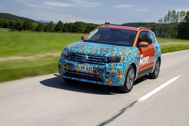 VW-postepeno-otkriva-novi-krosover-FOTO