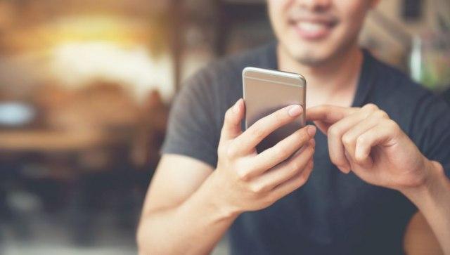 Nova-opcija-protiv-laznih-vesti-na-WhatsApp-u