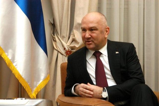 Sta-je-ministar-porucio-iz-Guce-o-kosovskom-problemu