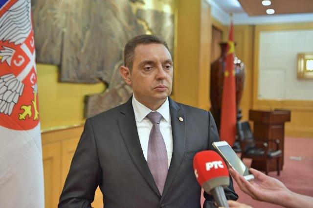 quotHrvatska-ima-problem-sa-zdravim-razumom-a-ne-sa-Srbijom