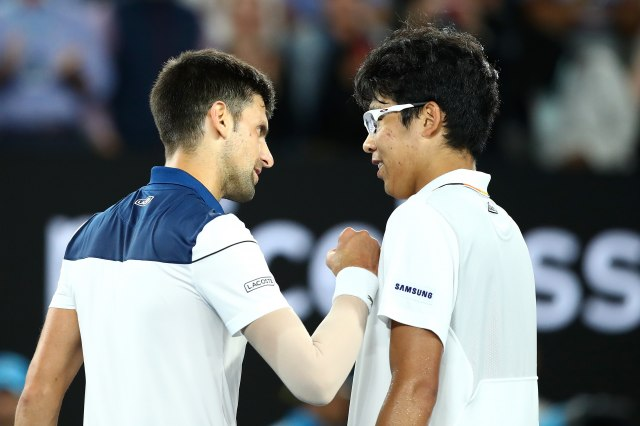 Djokovic-oko-19h-ceka-ga-kvalifikant