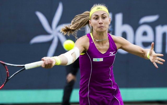 Novi-debakl-Aleksandre-Krunic-na-americkoj-turneji