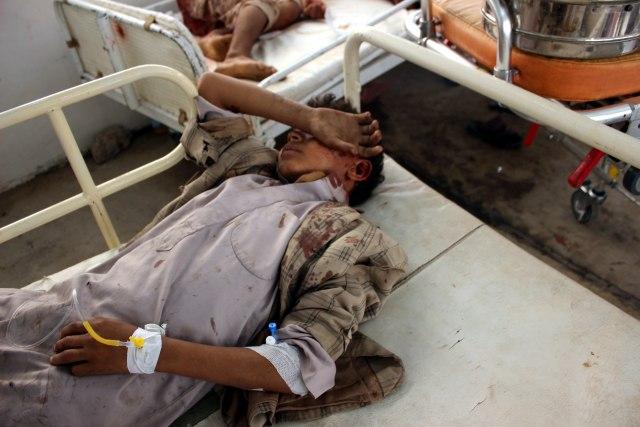 Index-Zasto-nikoga-nije-briga-za-ubijenu-decu-u-Jemenu