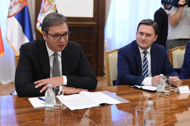 Selakovic-o-quotza-sta-se-zalaze-predsednik-Vucicquot
