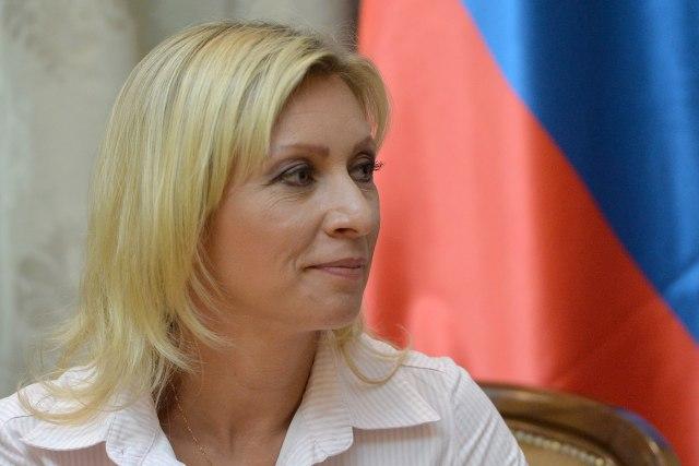 Tri-stvari-za-Kosovo-koje-Moskva-nece-prihvatiti