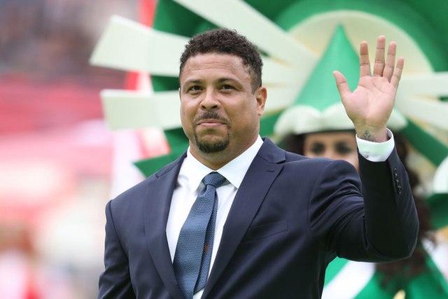 Ronaldo-na-intenzivnoj-nezi-na-Ibici