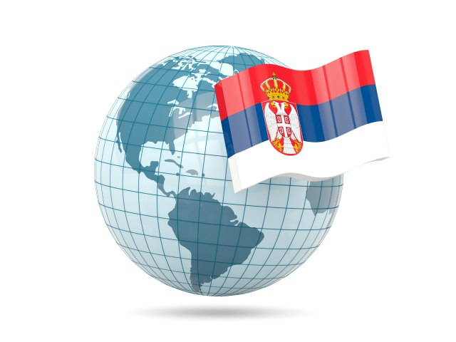Svajcarci-pikirali-Srbiju-U-nasem-je-interesu