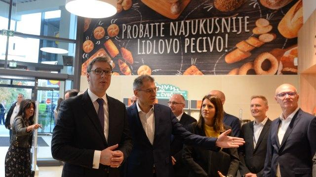 quotLepse-izgleda-nego-u-Bugarskoj-bio-sam-pre-6-7-godinaquot