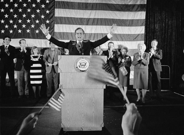 Foto: Tanjug/AP/F. Carter Smith