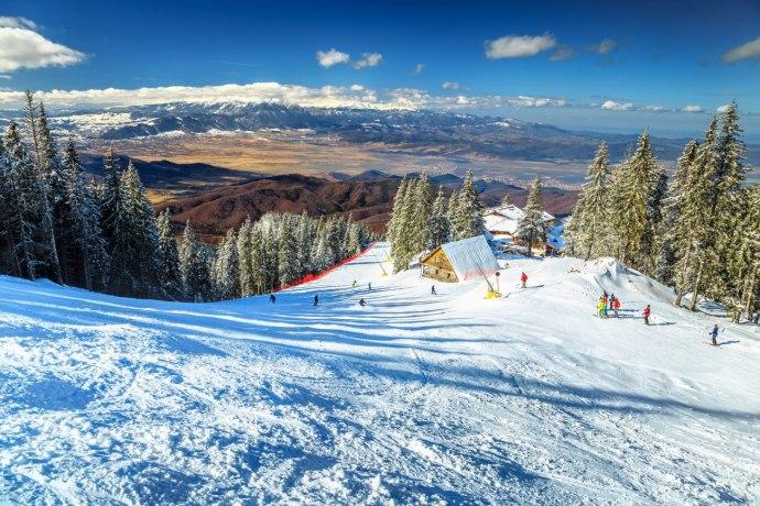 Komsijska-zemlja-za-koju-nikada-ne-biste-rekli-da-ima-vrhunska-skijalista