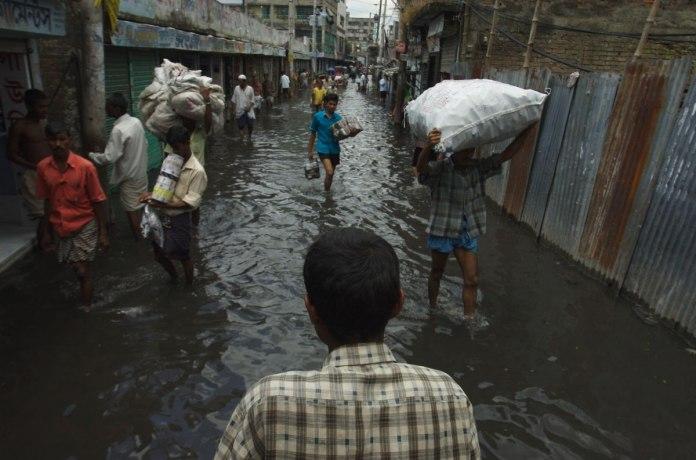 Pet-svetskih-metropola-kojima-preti-potop-u-narednim-decenijama