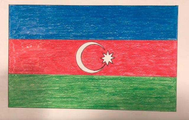 quotOstajemo-pri-stavu-da-ne-priznajemo-nezavisnost-Kosovaquot