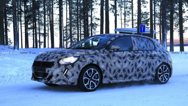 Novi-Peugeot-208-stize-na-sajam-u-Zenevi-FOTO