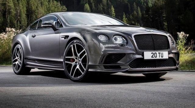 Volkswagen-gubi-strpljenje-za-Bentley