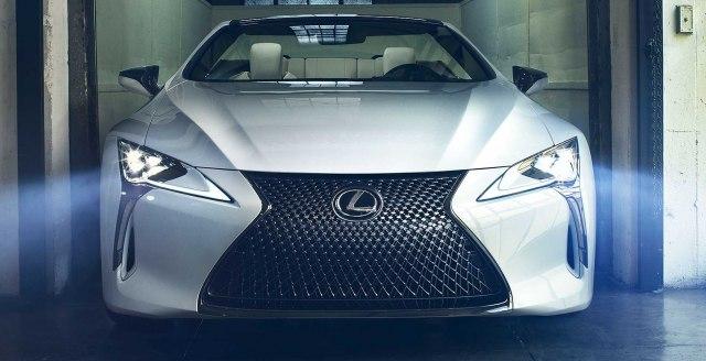 Lexus-LC-Convertible-koncept-spreman-da-zablista-na-putu-FOTO