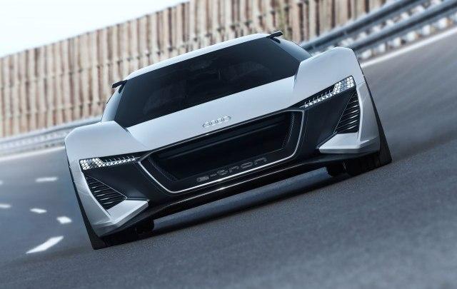 Audi-potvrdio-50-srecnika-ce-moci-da-kupi-spektakularni-PB18-E-Tron