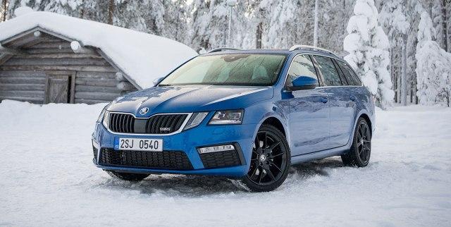Trijumf-SUV-a-Skoda-prodala-rekordnih-125-miliona-automobila-u-2018