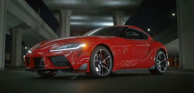 Nova-Toyota-Supra-potpuno-razotkrivena-uoci-premijere-VIDEO