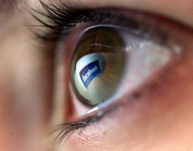 Preterano korišćenje društvenih mreža deluje kao alkohol ili droga