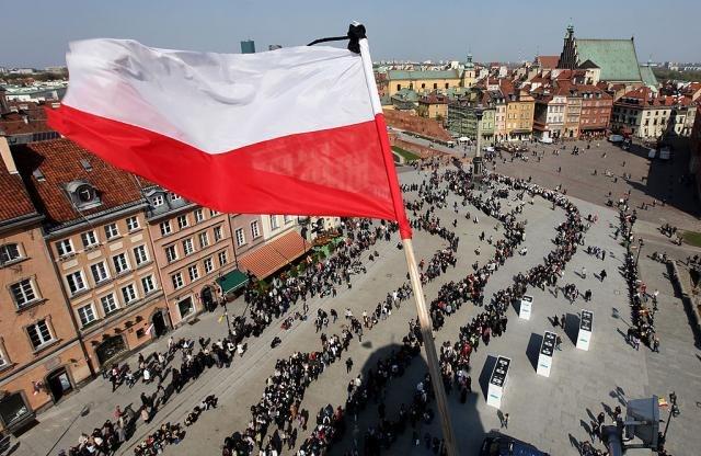 quotRatquot-Amerike-i-Rusije-zbog-Poljske