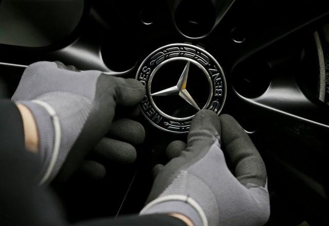 Sta-ce-biti-Mercedes-O-klasa