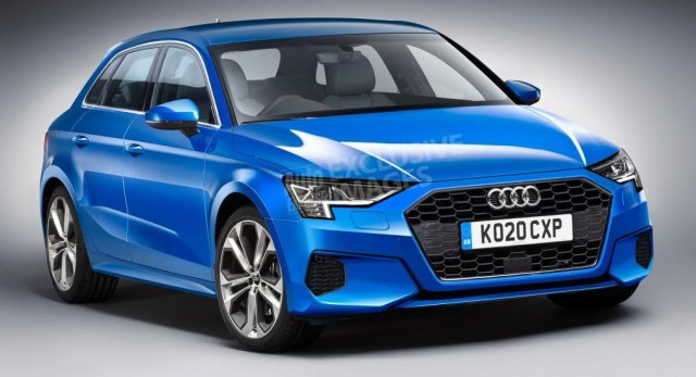 Novi-Audi-A3-stize-i-u-hibridnoj-varijanti