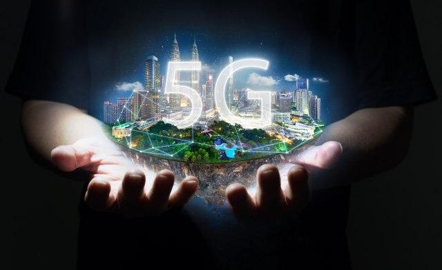 Sta-nam-sve-donosi-5G-mreza-VIDEO
