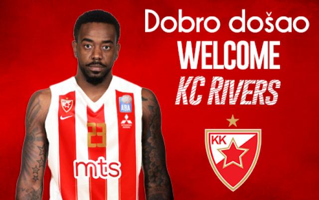 Rivers-i-zvanicno-potpisao-za-Crvenu-zvezdu