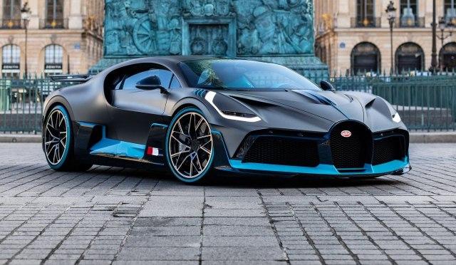 Automobil-od-16000000-evra