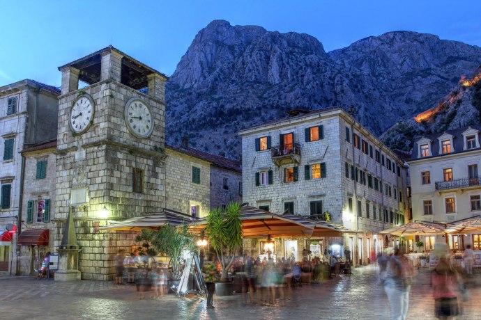 Crnogorski-grad-uvrsten-na-listu-15-najboljih-destinacija-u-Evropi