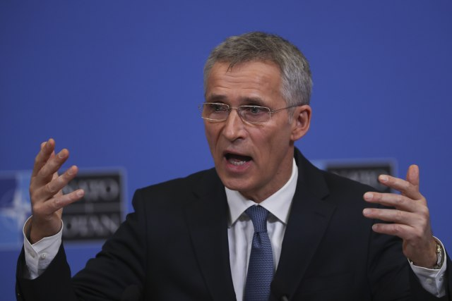 Sef-NATO-Clanice-razocarane-zbog-kosovske-vojske-i-taksi