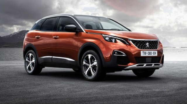 S-cim-Peugeot-planira-da-quotnapadnequot-Ameriku