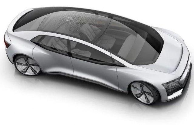 Audi-sprema-dva-koncepta-Videcete-viziju-automobila-za-10-godina