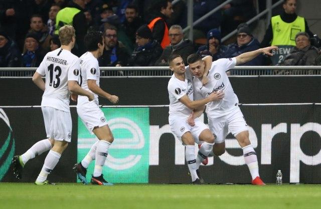 Ajntraht-na-pogon-Jovica-do-cetvrtfinala-Lige-Evrope