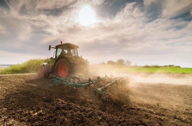Traktorima-istice-registracija-cak-60-nece-proci-tehnicki