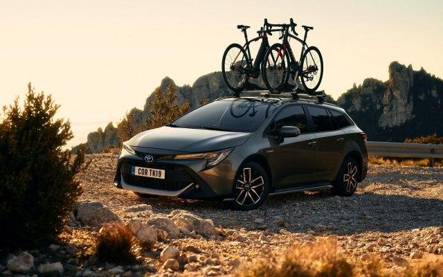Uz-ovu-Toyotu-Corrolu-vam-nece-biti-potreban-terenac-FOTO