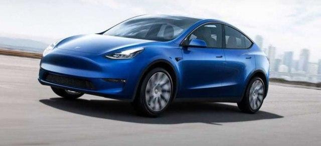 Bice-brz-u-krivinama-stigao-je-Tesla-Model-Y-FOTO