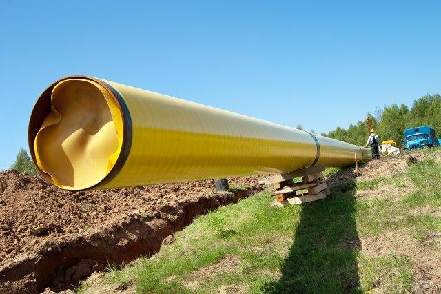 Rusi-zavrcu-slavinu-preko-Ukrajine-gas-Srbiji-dogodine