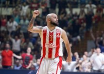 Foto.STARSPORT photo Belgrade Serbia