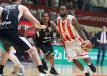 Foto: STARSPORT photo Belgrade Serbia
