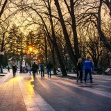 Foto:depositphotos/ CreativeFamily