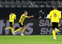 Photo by Martin Rose/Getty Images