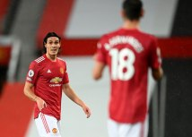 Photo by Michael Regan/Getty Images