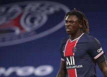 Photo by EPA-EFE/Christophe Petit Tesson