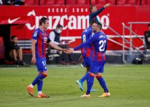 Photo by Fran Santiago/Getty Images