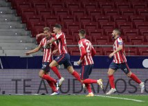 Photo by Gonzalo Arroyo Moreno/Getty Images