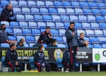 Photo by Naomi Baker/Getty Images